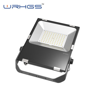 commercial industrial 200w 100w 30w 20w hotel building facade smd 50w led flood light