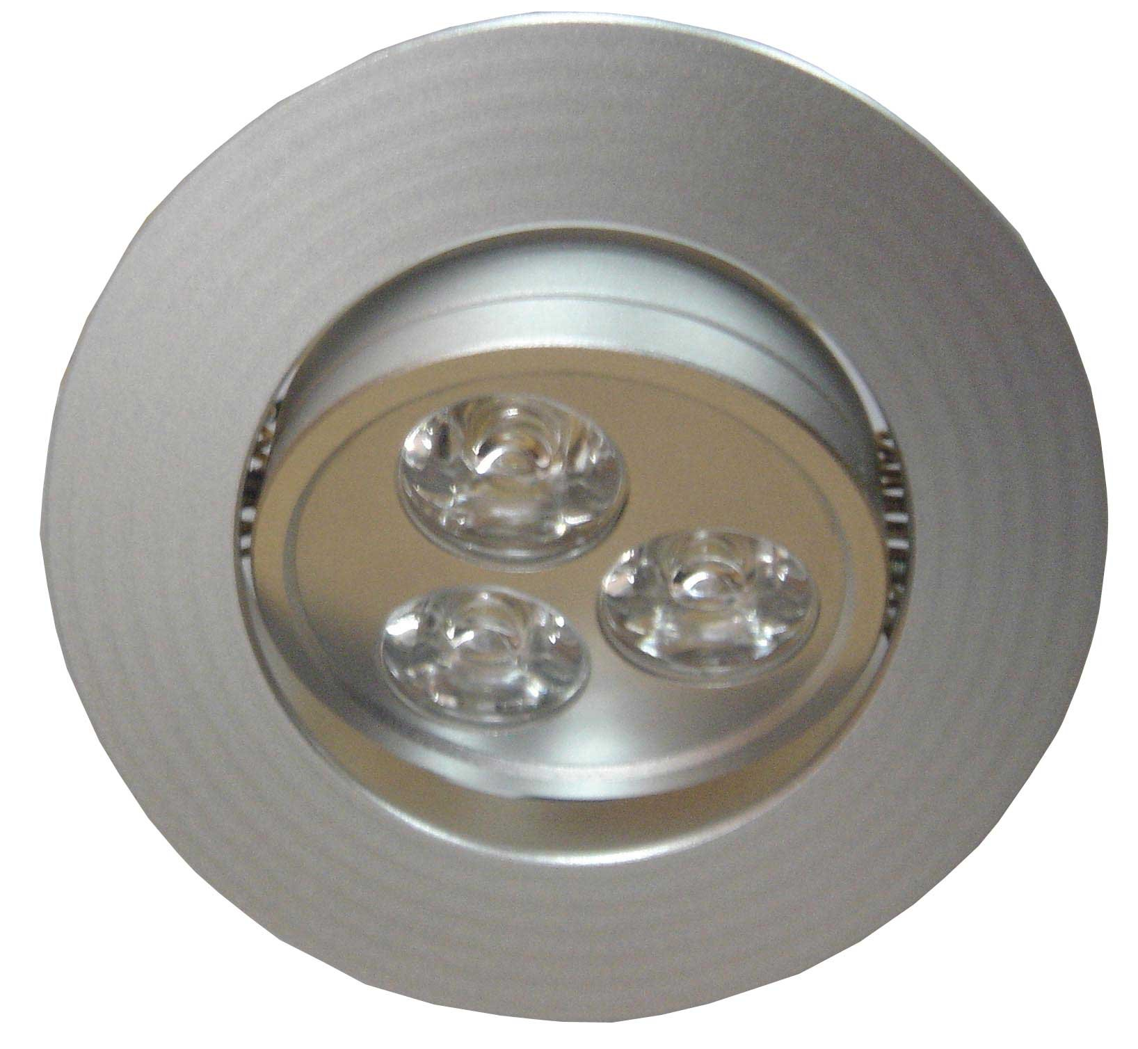 Hy 380 led puck light buy led product on alibaba mozeypictures Gallery