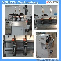 heavy duty stapler machine,electric stapler prices,stapler spare parts