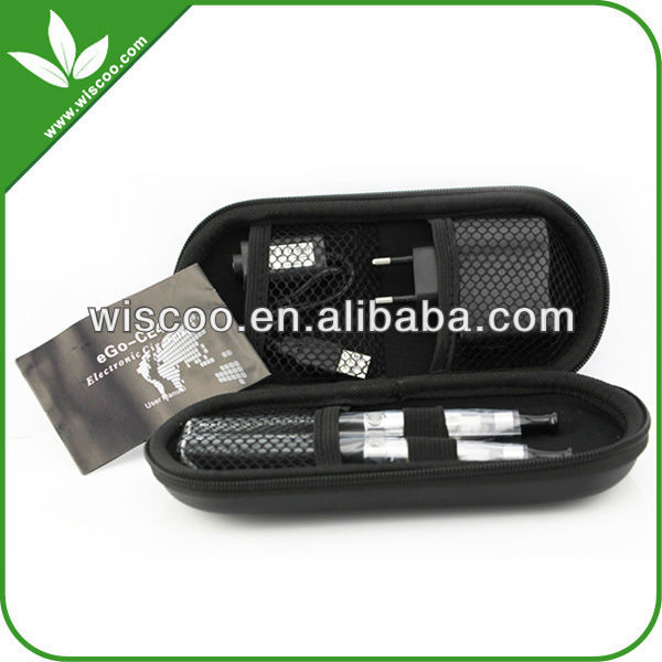Bulk wholesale ce4 starter kit e-cigarette tube