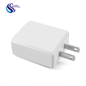 PSE FCC Certification 5V 1A 2A 3A Usb Wall Charger Single Port 12V 1A USB Power Adapter With US JP Plug