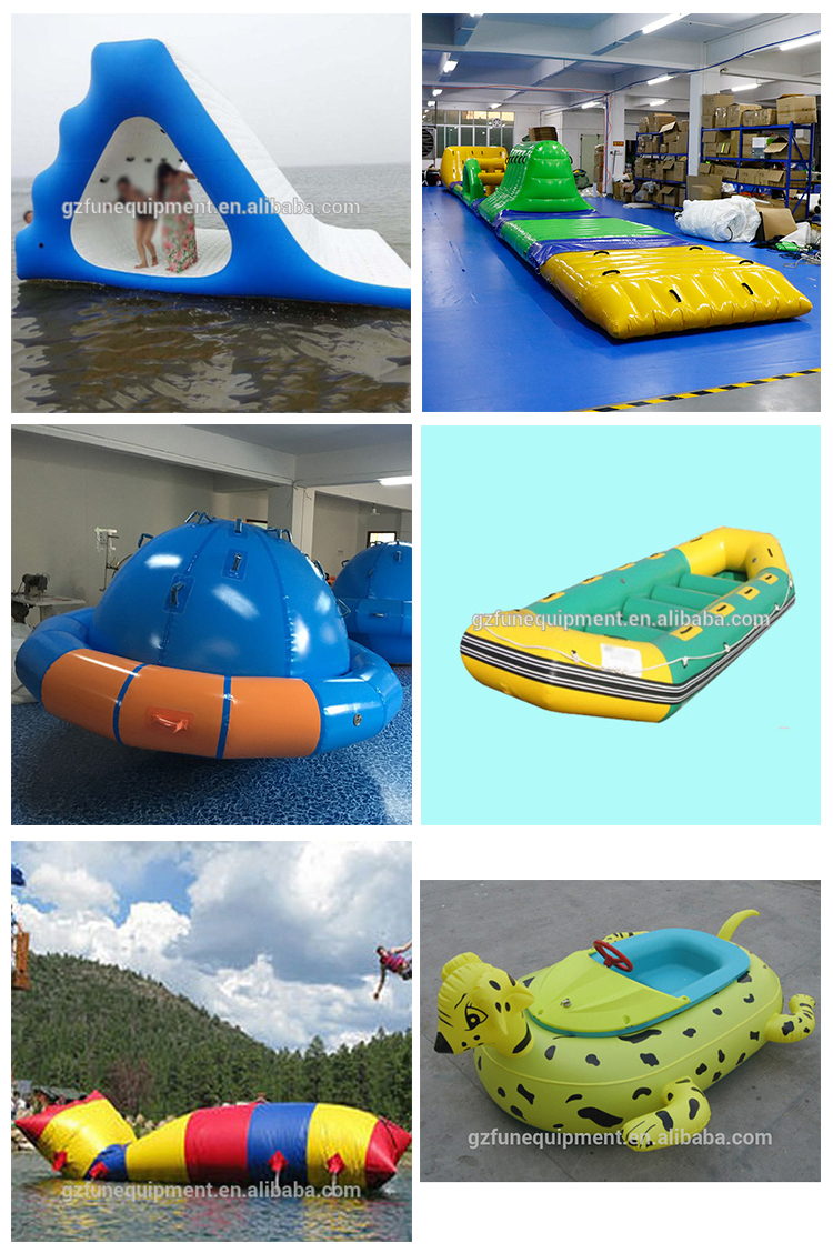 inflatable water floating.jpg
