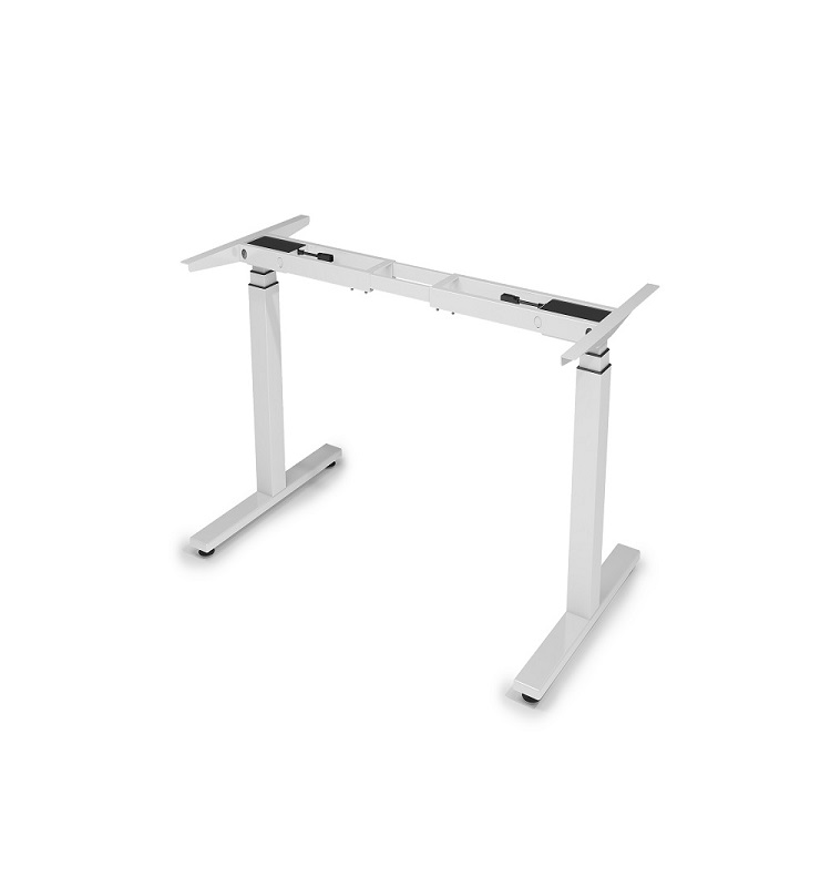 Manual Height Adjustable Table Hand Crank Adjustable Table Base With Lift  Mechanism - Buy Manual Height Adjustable Table Hand Crank Adjustable Table