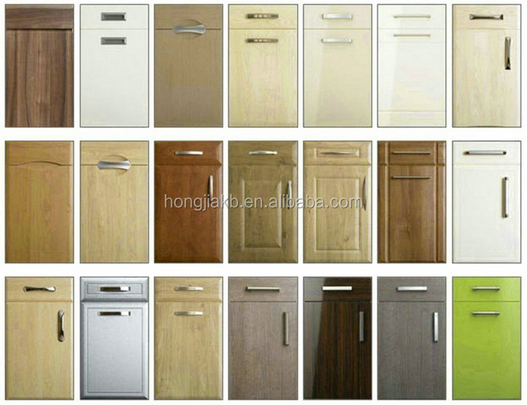 Awesome Tür Für Küchenschrank Ideas - Best Einrichtungs & Wohnideen ...