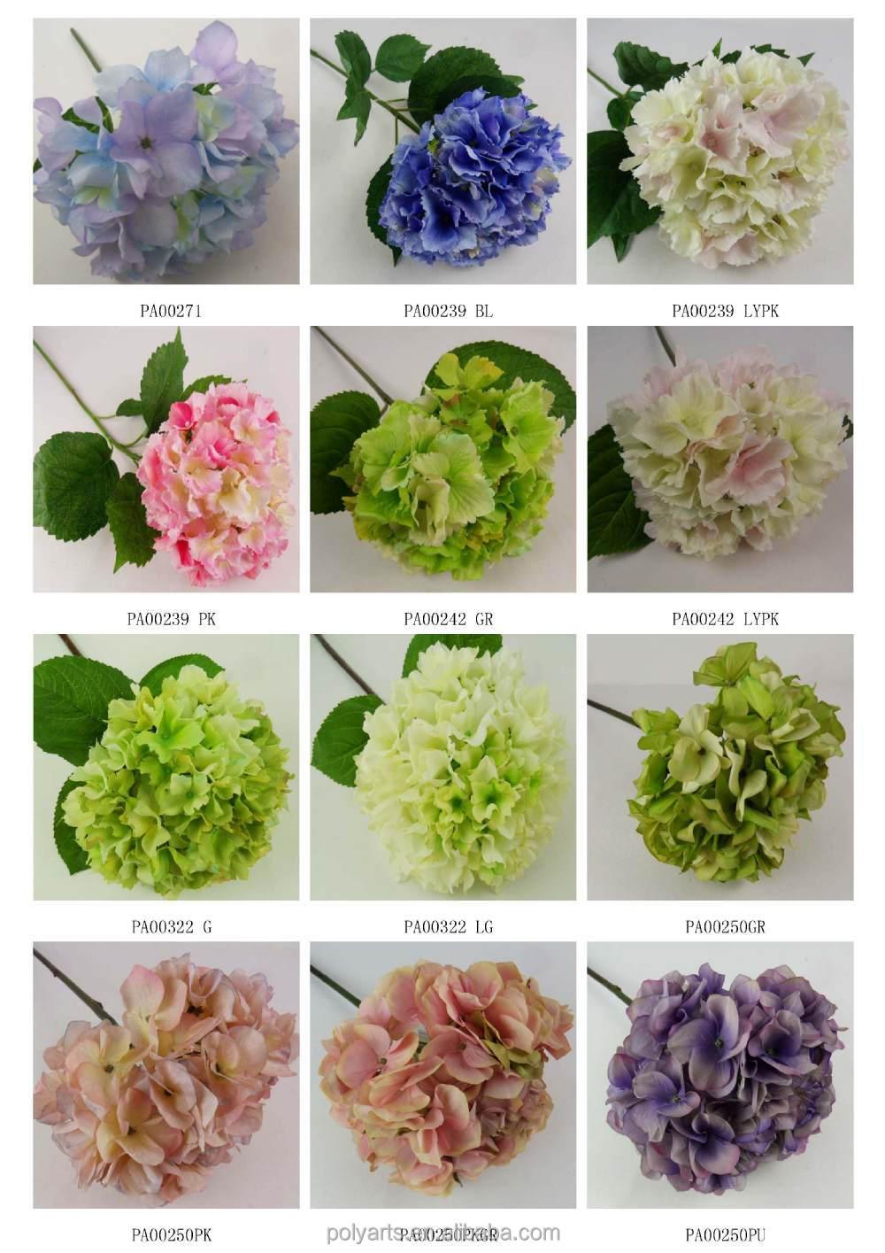 33 cone hydrangea flowerlime green hydrangea flowerhigh quality xp hydrangea1g xp hydrangea2g mightylinksfo