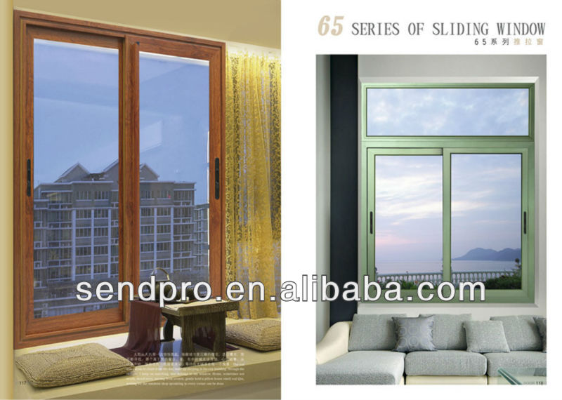 Decorating sliding glass reception window : Sliding Glass Reception Window, Sliding Glass Reception Window ...