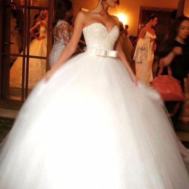 Wedding Dresses In Plus Size Source Quality Wedding Dresses In Plus