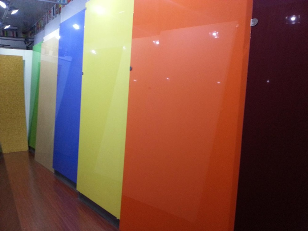 Wholesale 1mm plastic sheet - Alibaba.com