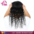 "Double Drawn Deep Wave Unprocessed Wholesale 100% Virgin 26"" Malaysian Hair"