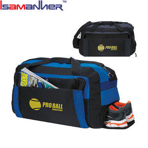 Gym Bag 0aea04e626ddb