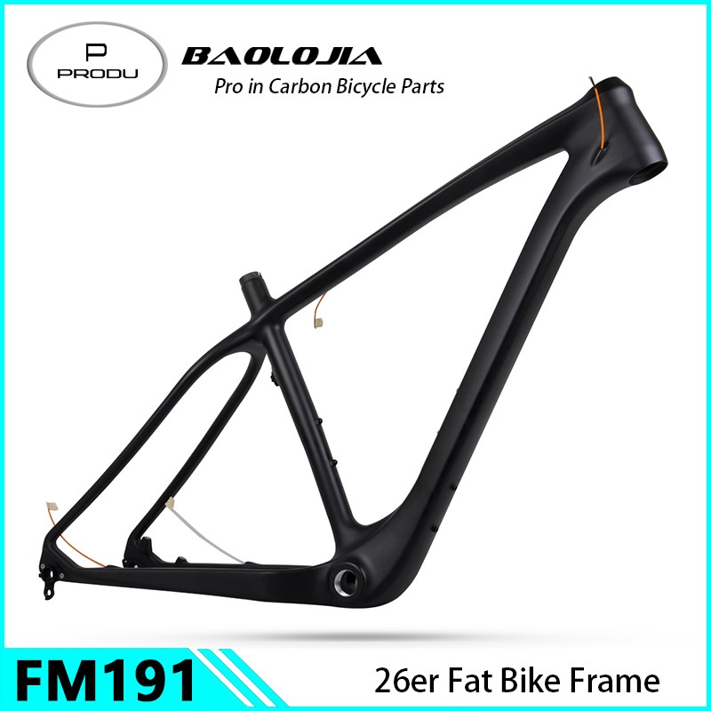 chinese carbon bike frame chinese carbon bike frame suppliers and manufacturers at alibabacom