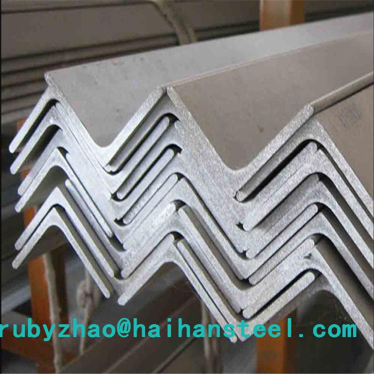 warmgewalzte v geformte winkel stahl bar f r baustoffe stahlwinkel produkt id 60532855920. Black Bedroom Furniture Sets. Home Design Ideas