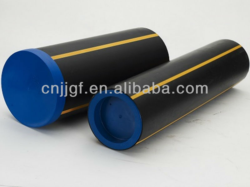 China plastic pipe end caps manufacturers