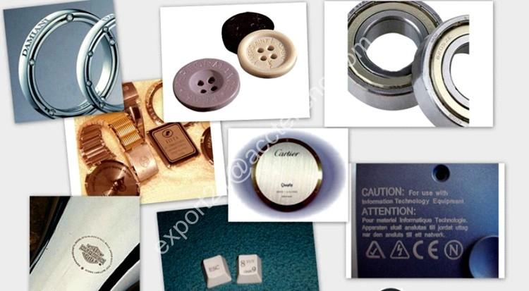 fiber marking metal.jpg