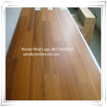 Best Prices Burma Teak Wood Flooring From China Factory Buy Wood Flooring Teak Flooring Teak Wood Flooring Product On Alibaba Com