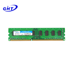 2gb Ram Ddr3 2gb Brand New Seal And Fast Delivery Ddr3 2gb Ram
