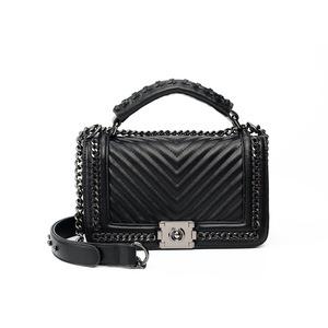 007262692b Ladies Handbags Wholesale