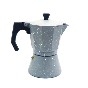Spanish Coffee Maker Supplieranufacturers At Alibaba