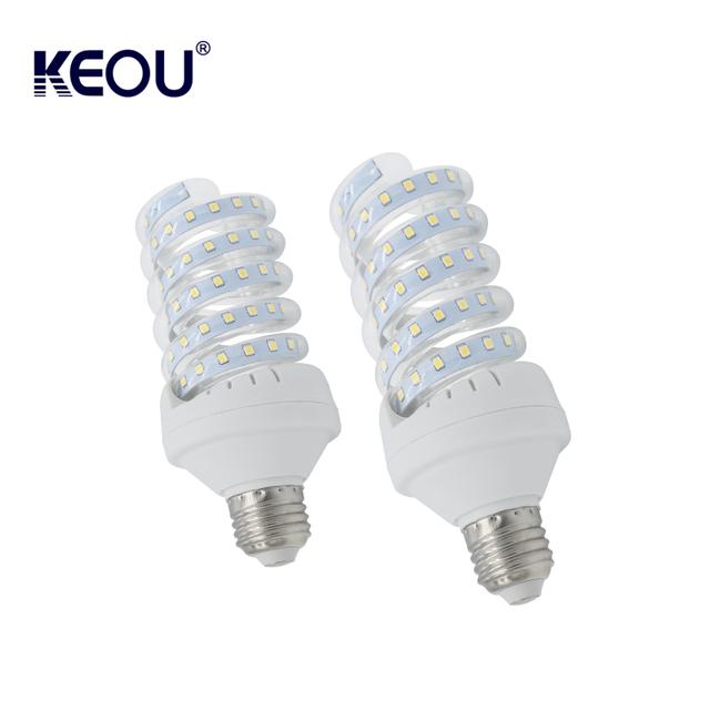 Lamps China Wholesale White Led E27 uc3TlJFK1