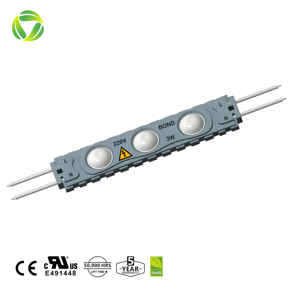 RGB Color DC24V LED 24V Flexible Neon Lights Led Strip Uv RGB