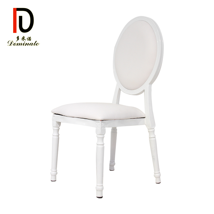 Astounding Wholesale Wedding Chairs Louis Chair Banquet Dining Chair Camellatalisay Diy Chair Ideas Camellatalisaycom