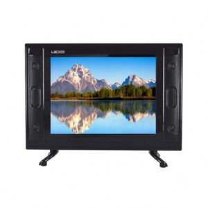 china led tv high quality korea led tv in india Cambodia Korea