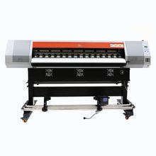 Automatic multi color screen printing machine for t shirt