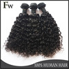 /product-detail/short-jerry-curl-hairstyles-wholesale-afro-jerry-curl-hair-weave-human-hair-professional-qingdao-hair-factory-60461307912.html