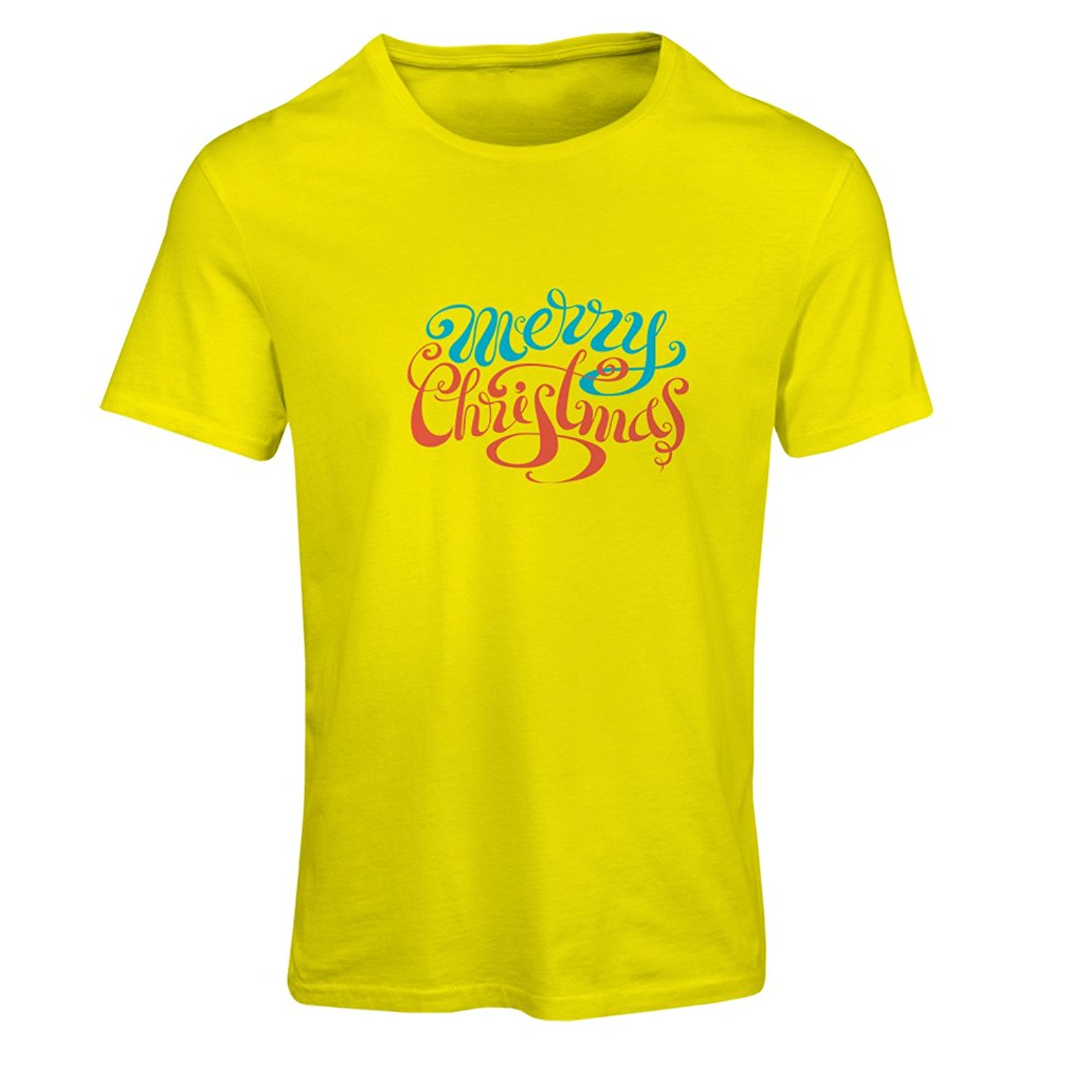 get quotations t shirts for women vintage merry christmas christmas vacation shirt