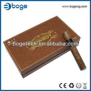 2014 new style refillable 200 times harmless e cigars for sale