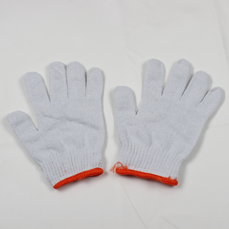 Heavy-duty working gloves for construction Japan gloves