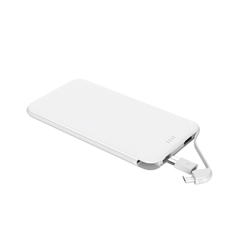 Powerbank 4000mah , Mobile powerbank 3000mah , Factory price best power bank for mobile