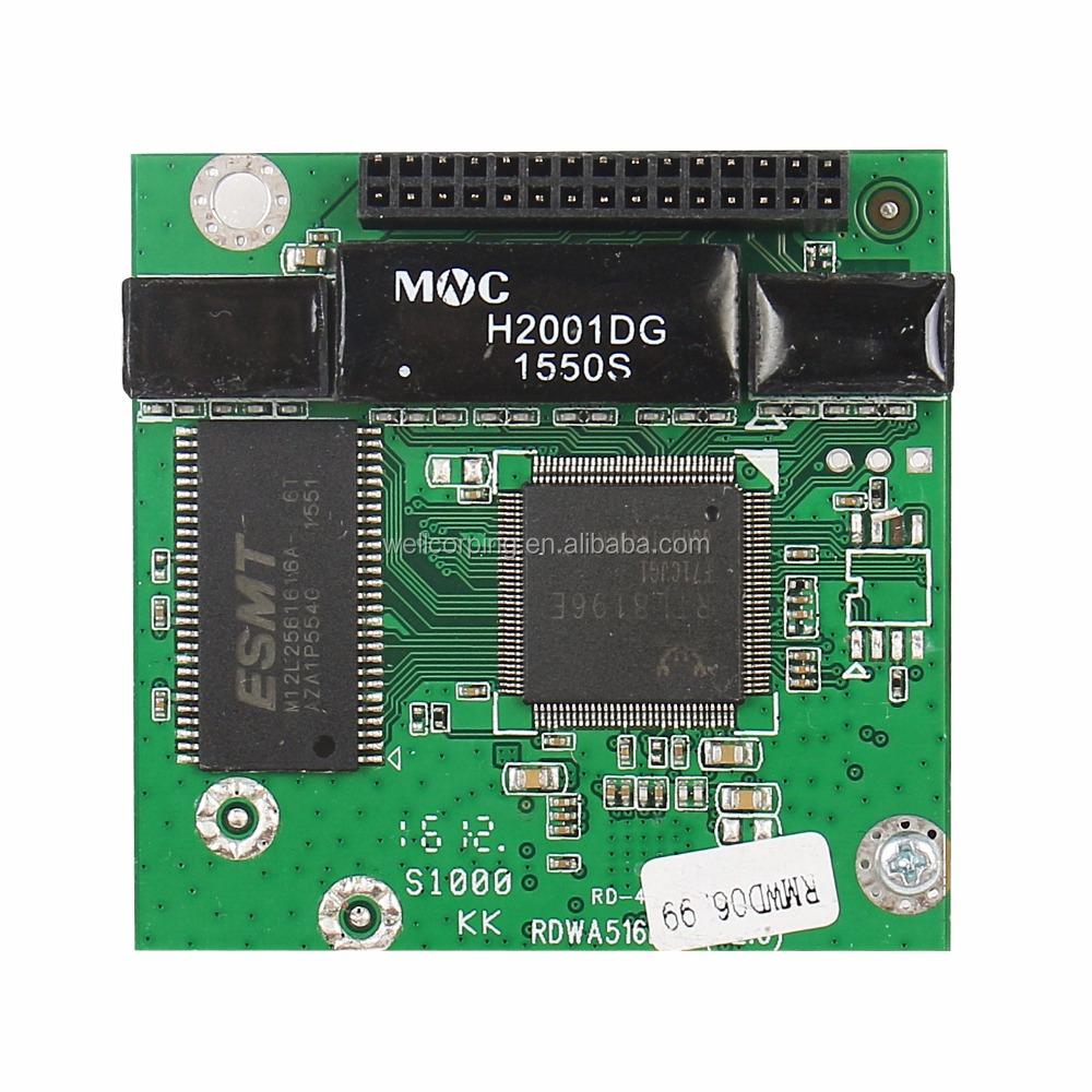 Scegliere Produttore Alta Qualit E Sigaretta Pcb Circuit Board Boardmetal Detector Buy Metal Su Alibabacom