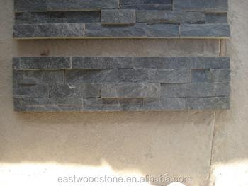 Leisteen Tegels Prijzen : Leisteen prijs per vierkante meter gebroken leisteen biljart