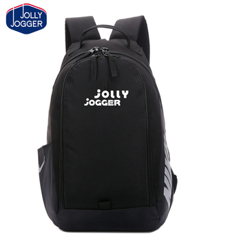 2982f8d9ed New design anti theft expand travel business polyester waterproof laptop  backpack sport campus school bag