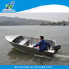 2014 heavy duty aluminum jet boat for sale