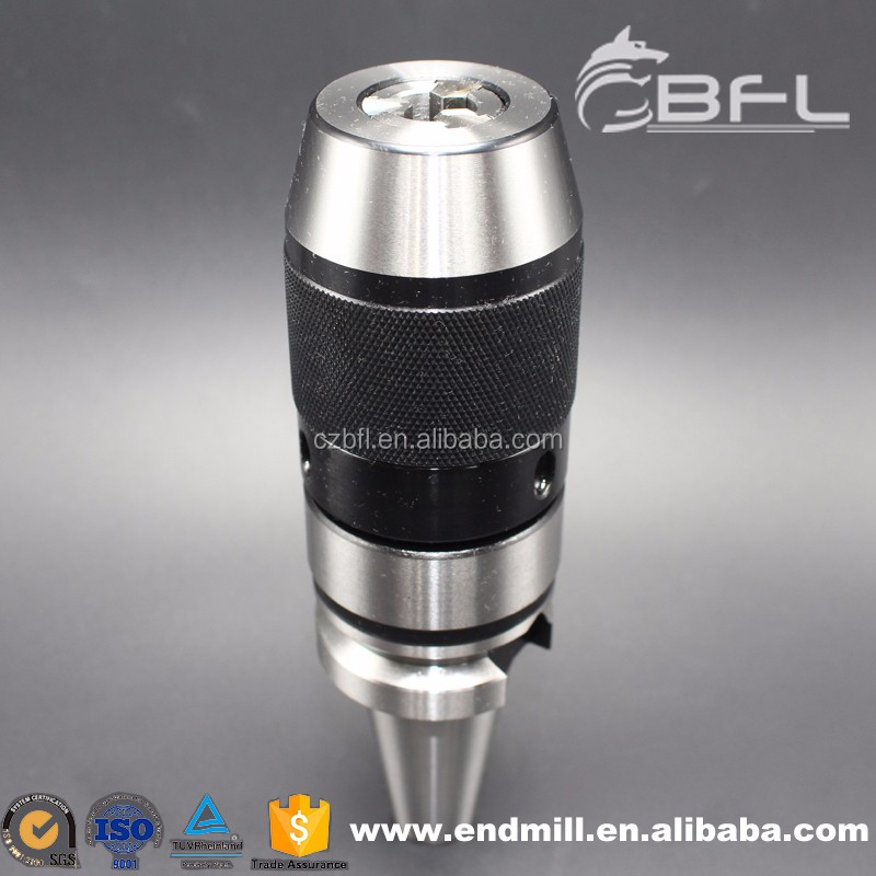 BFL High Quality BT-APU Drill Chuck CNC Lathe Tool Holder