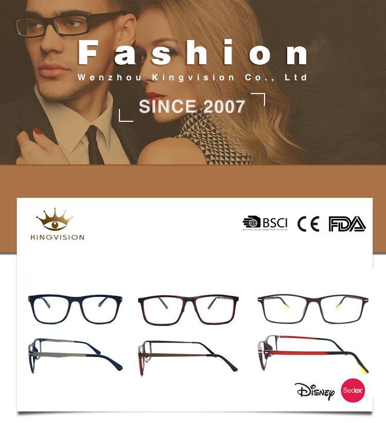 a110e095dde Manufacturers new model fashionable designer eyewear mens optical frame