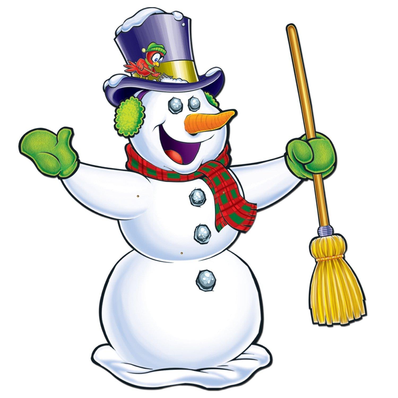Зерна, веселый снеговик картинки нарисованные