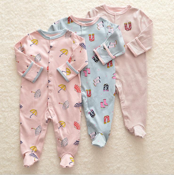 Mechanical Engineering Gear Romper Clothes Outfit Newborn Infant Baby Bodysuit Jumpsuit 100/% Cotton