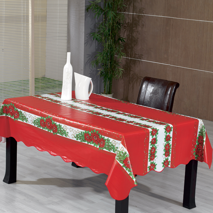 square christmas tablecloth with christmas style buy tablecloth with christmassquare tableclothsquare christmas tablecloths product on alibabacom - Square Christmas Tablecloth