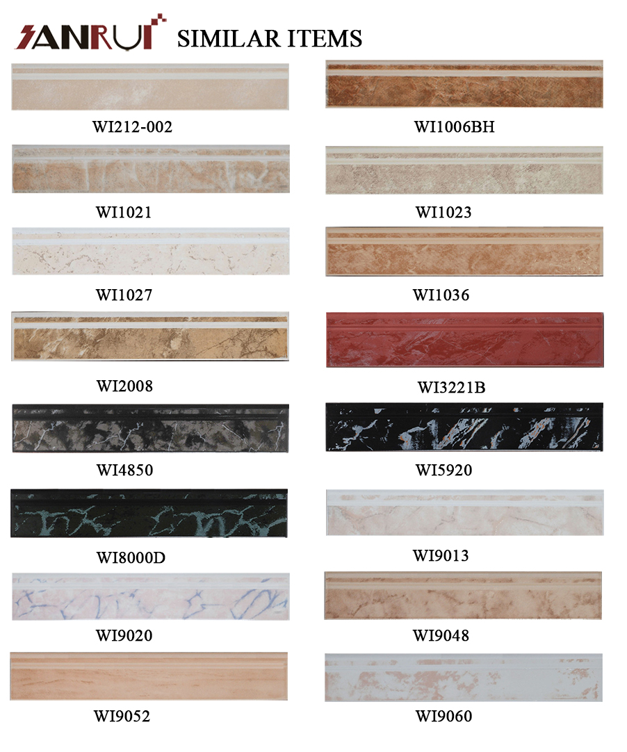 Price in sri lanka ceramic tiles skirting tile china manufacturer price in sri lanka ceramic tiles skirting tile china manufacturer interior decoration dailygadgetfo Images