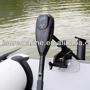 thrust outboard electric trolling motor 12 amp Boat/Yatch/Ship