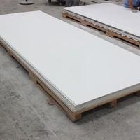 korean stone koris solid surface colors laboratory epoxy resin worktop