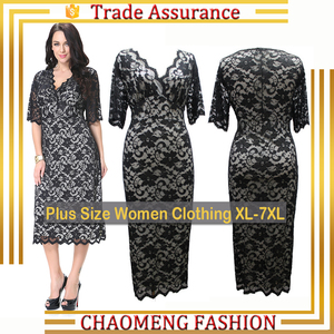 76c40bfd0aa67 Super Plus Size Clothing Wholesale