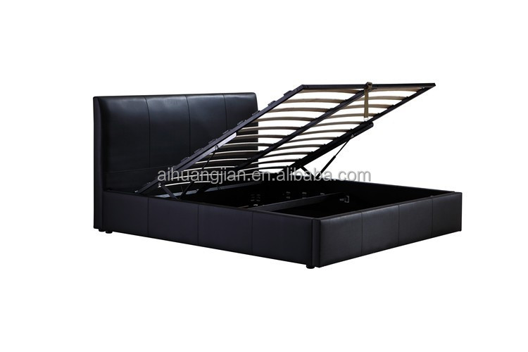 Lift Up Storage Bed Suppliers And At Alibabacom