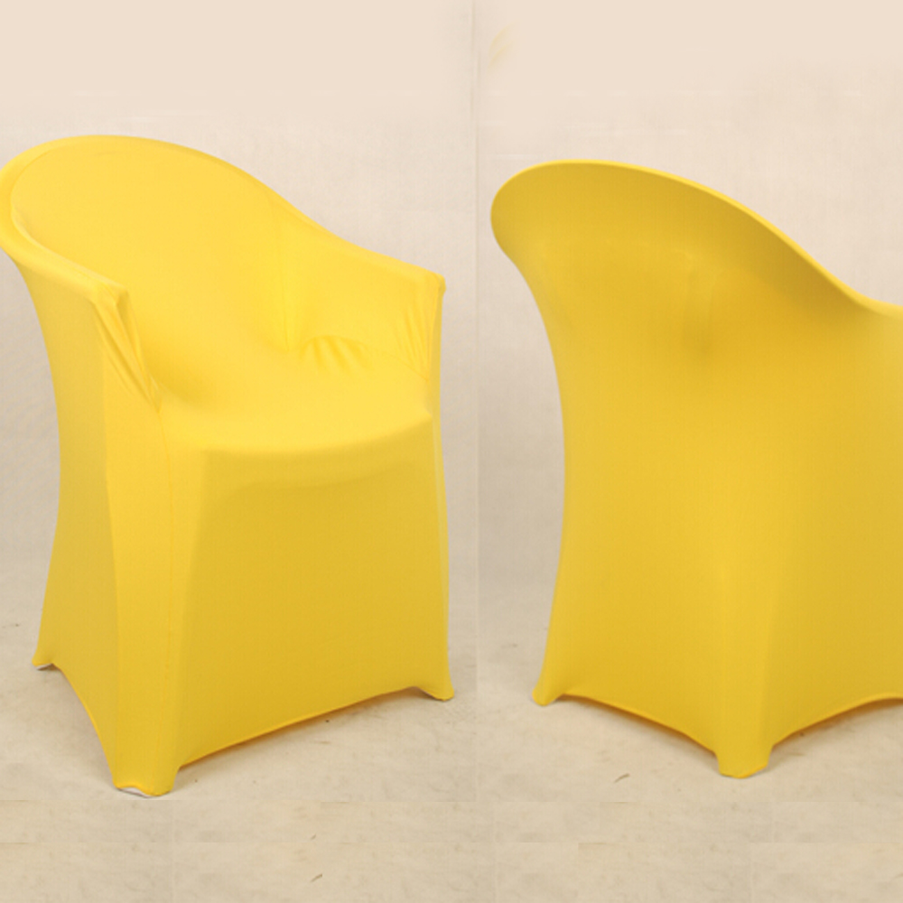 Terrific Wedding Spandex Arm Chair Cover With Arms Wholesales Directly By Factory Buy Wedding Spaned Chair Cover Arm Chair Cover Factory Chair Cover Lamtechconsult Wood Chair Design Ideas Lamtechconsultcom
