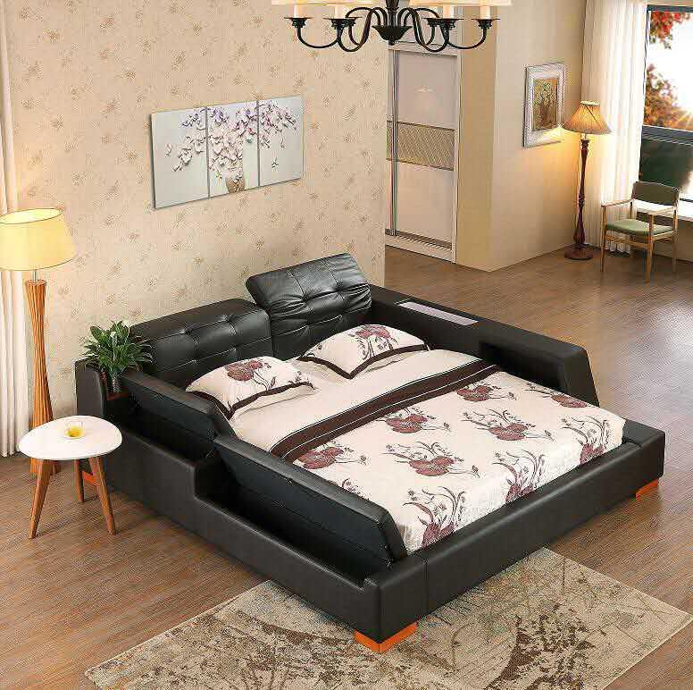 modern platform bed modern platform bed suppliers and at alibabacom