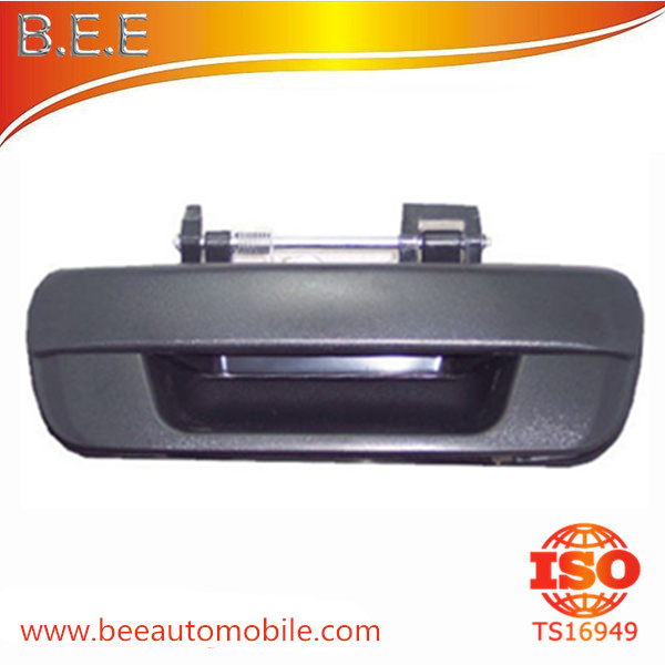Backdoor Tailgate Handle Without Key Hole 97319415 For Chevrolet ...
