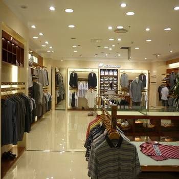 ca75e5dc81a65 2018 Mode Mignon Bébé Vêtement Boutique Design D intérieur